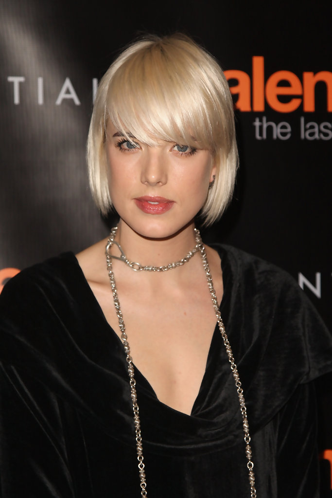 Agyness-Deyn-Short-Bob-Hairstyle