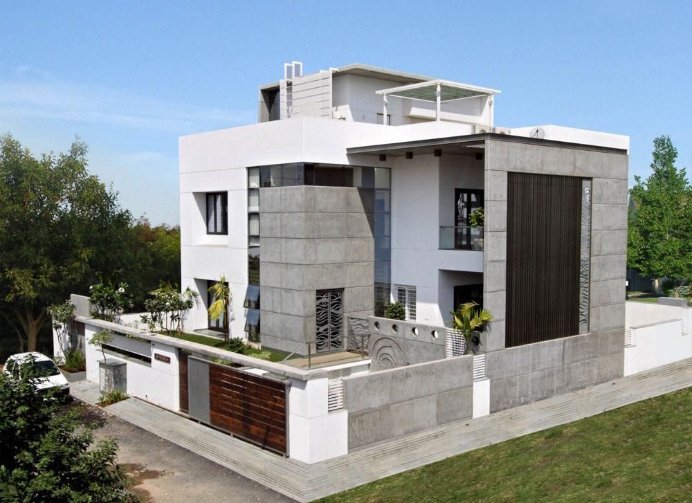 Exterior-modern-home-designers-Modern-home-designs-17