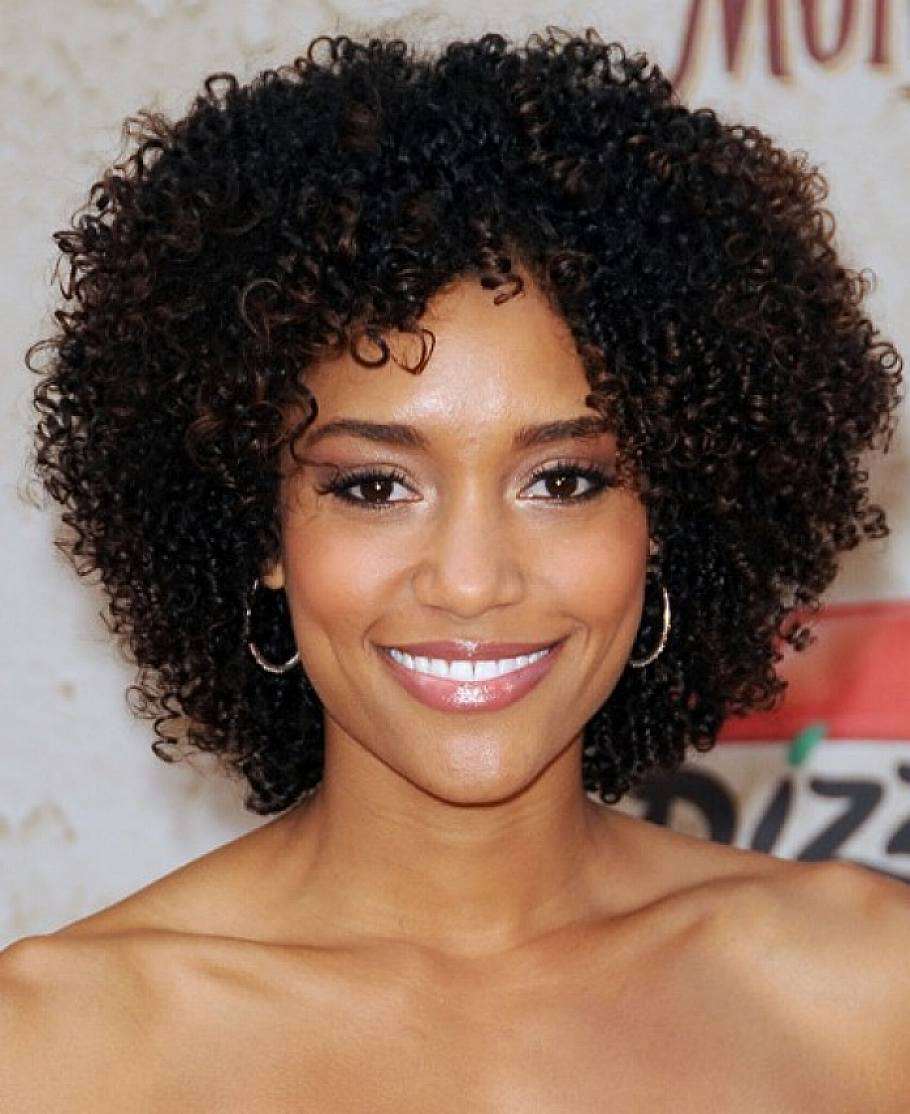 awesome-hairstyles-for-short-curly-hair