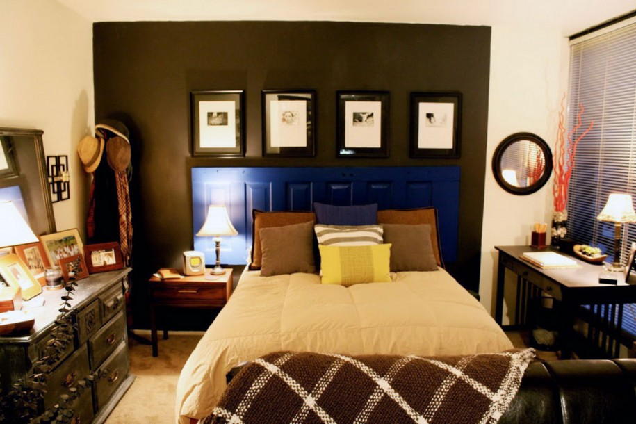 interior design bedroom ideas on a budget. Black Bedroom Furniture Sets. Home Design Ideas