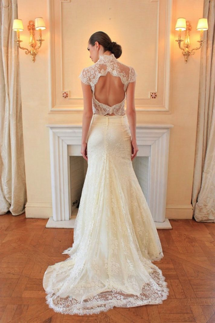 best-of-backless-wedding-gowns--dresses-to-adore-onewed-tagged-with-lace-open-back-wedding-dress