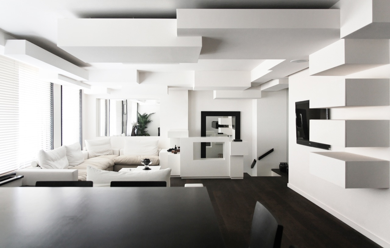 design-black-and-white-home-interior