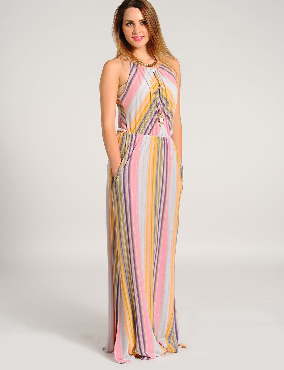dresses-club-and-party-dresses-dear-summer-striped-maxi-dress-pink-shop-moddeals