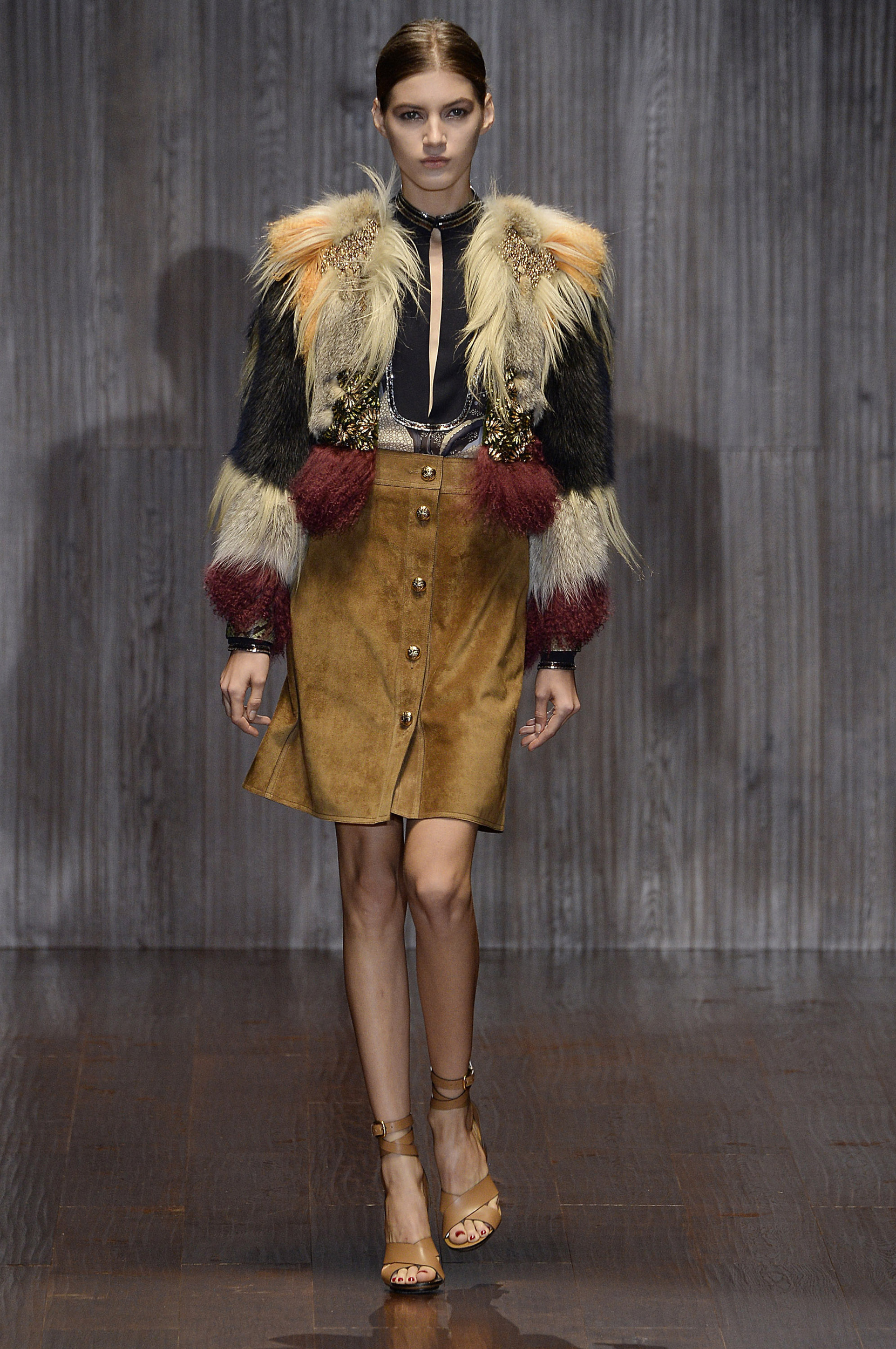gucci-runway-rtw-spring-2015-milan-fashion-week-1