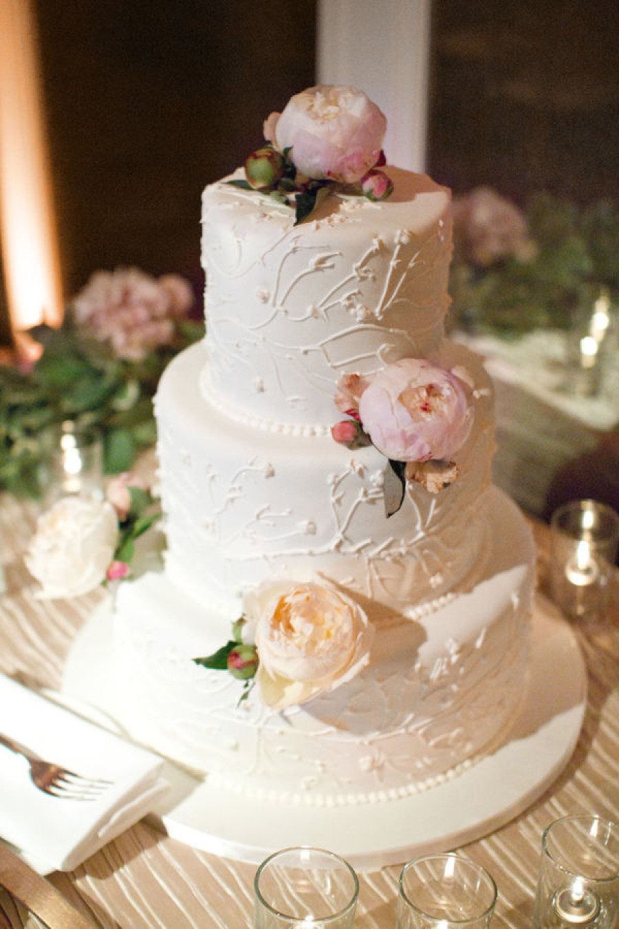 wedding cakes idea wedding cake inspiration ideas 8878