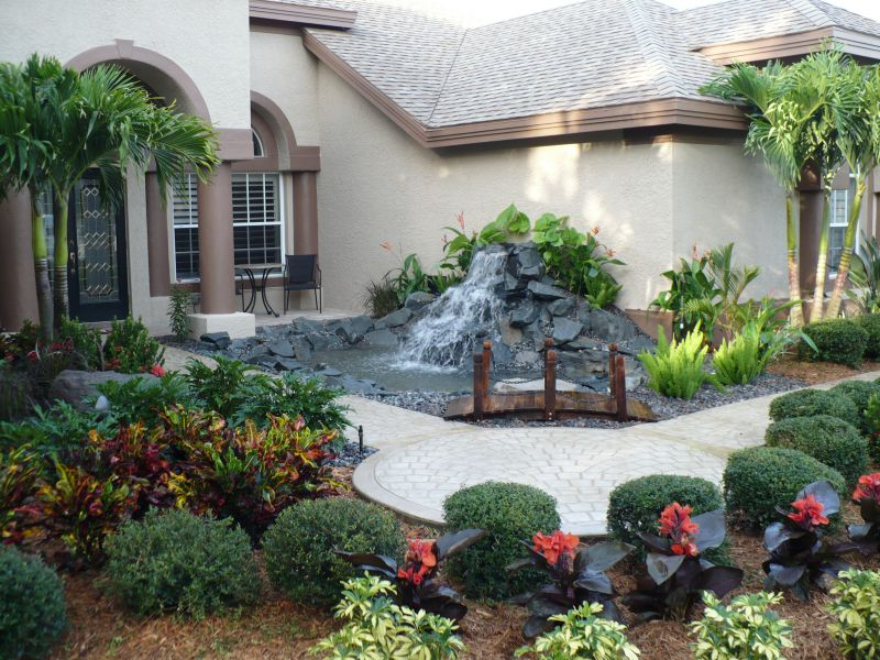 landscaping-ideas-front-yard