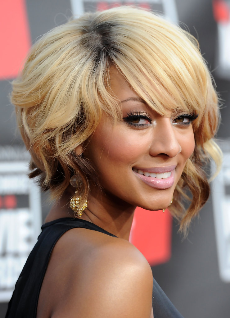 long-inverted-bob-hairstyles-2014