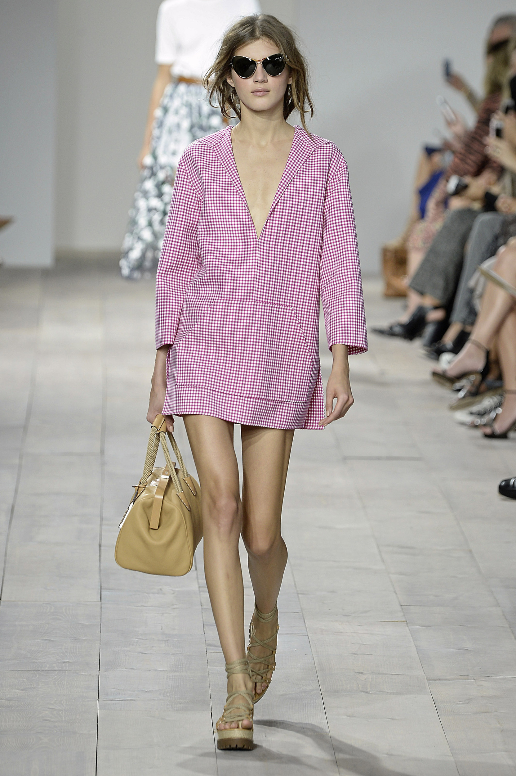 michael-kors-runway-rtw-spring-2015-new-york-fashion-week