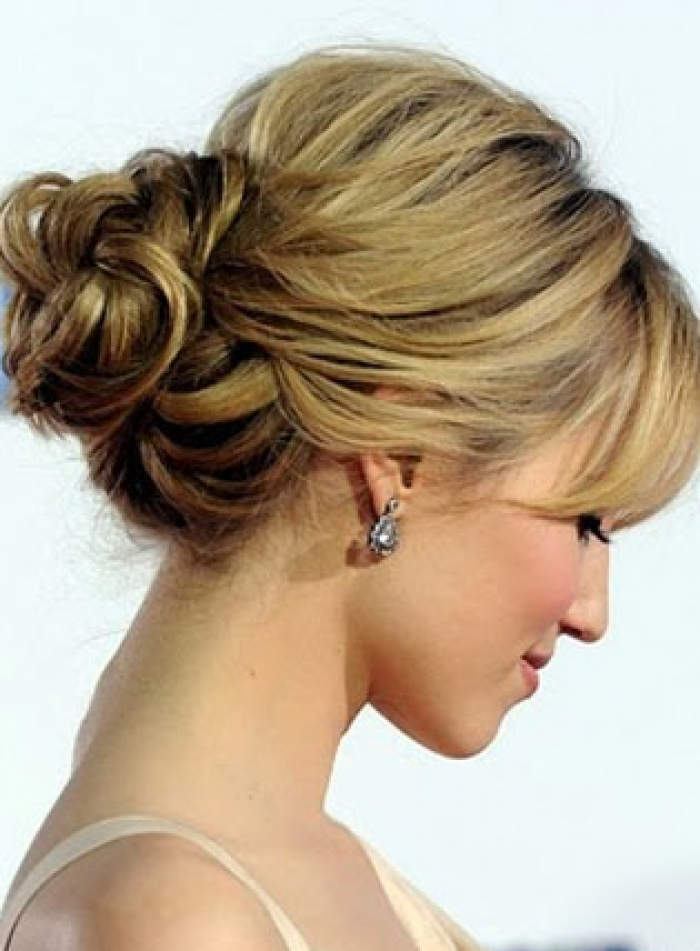 new-cute-easy-updo-hairstyles-for-long-hair