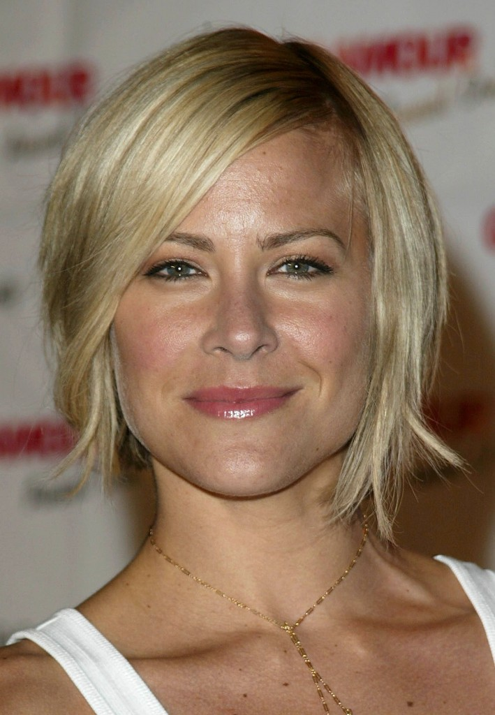 new-women-modern-bob-hairstyles-for-short-hair-2011-new-bob-haircut
