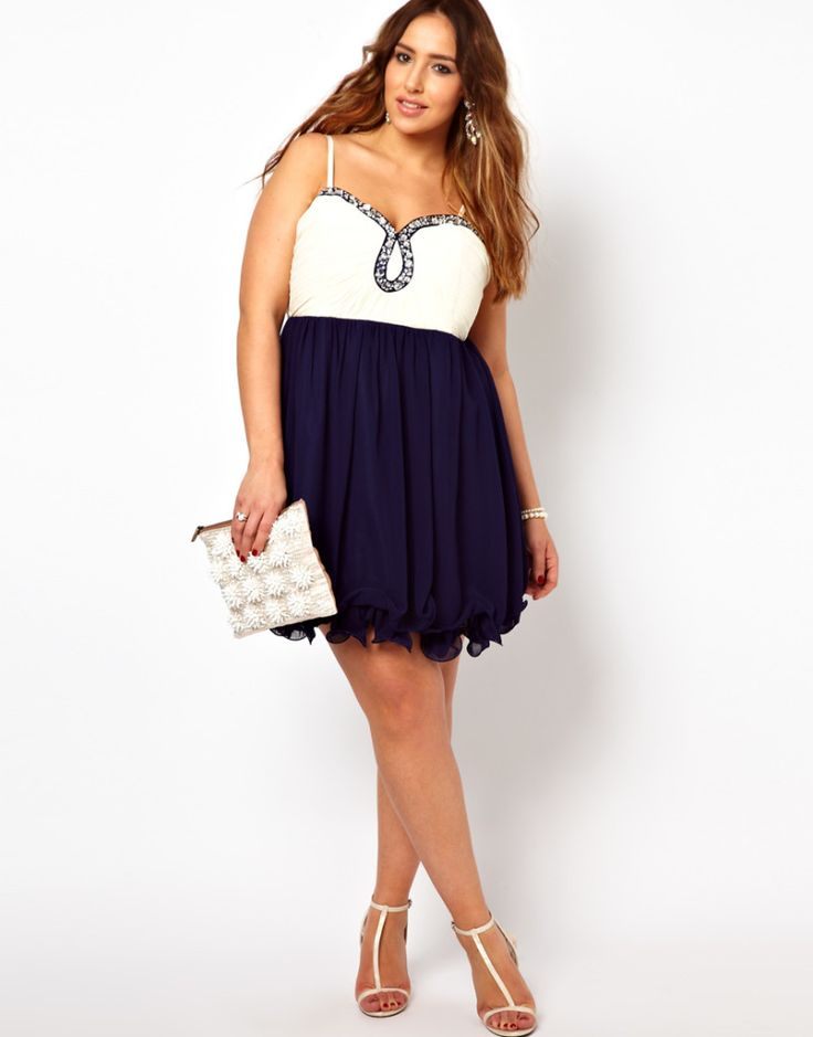 Cheap Clothing Plus Size Young Women - Cheap Clothing Alternative