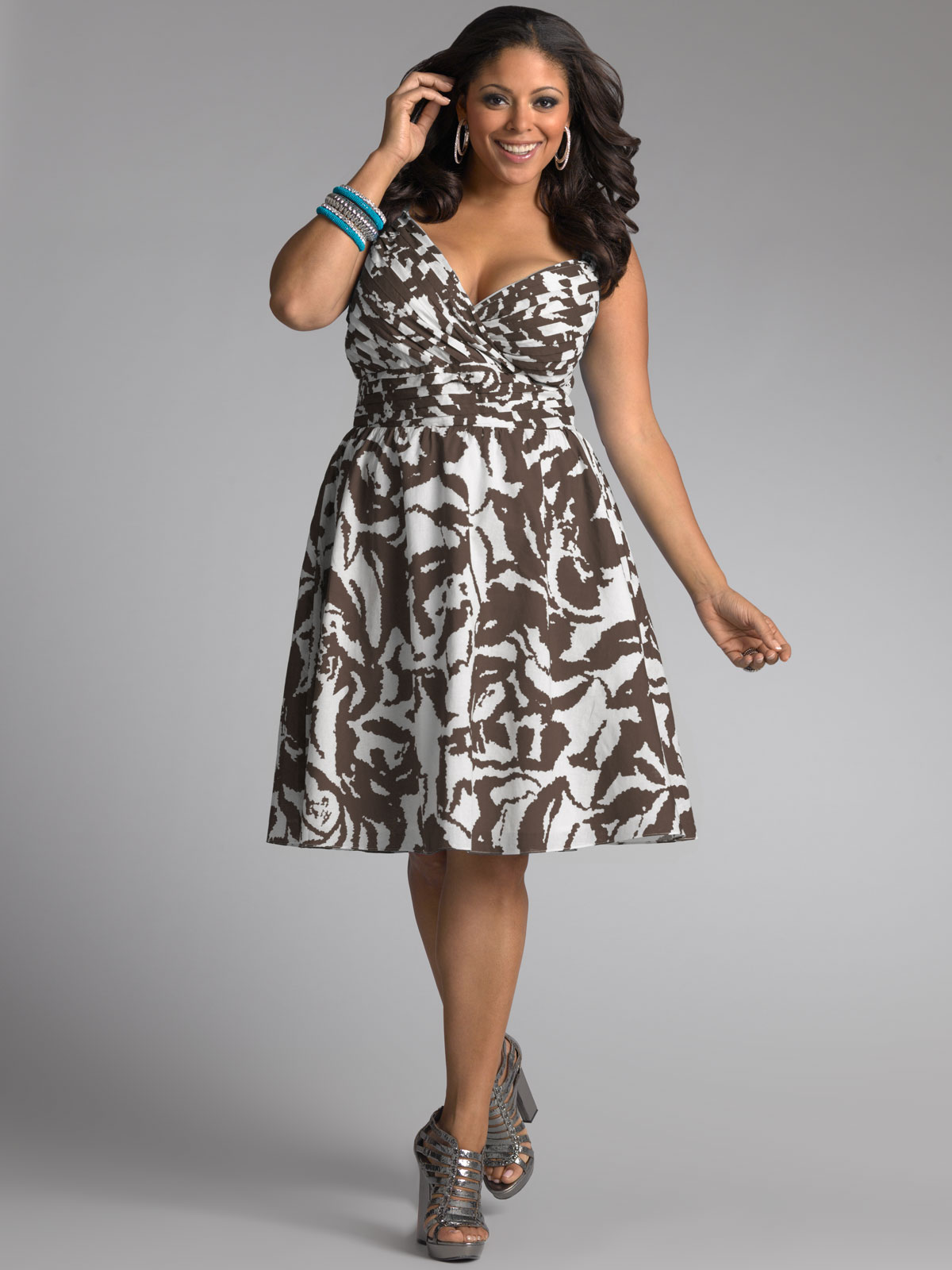 plus-size-dresses-for-women
