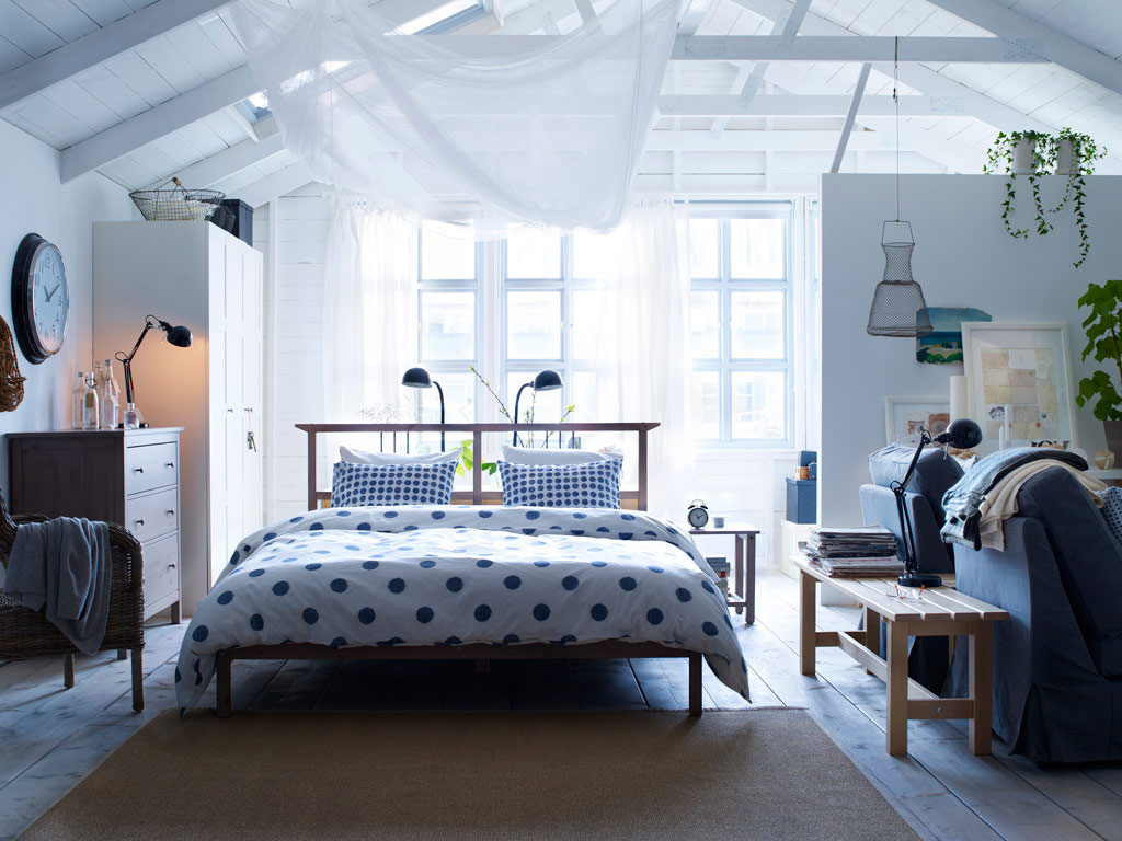 romantic-room-ideas-the-best-way-to-show-your-love-cozy-bedroom