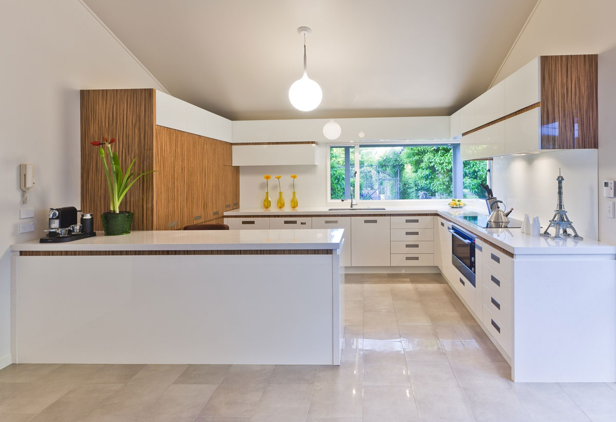 2015-modern-white-wood-kitchen-cabinets-gallery-design-ideas-with