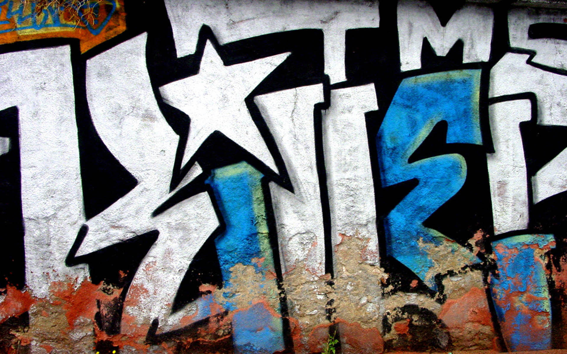 775833-cool-graffiti-wallpaper