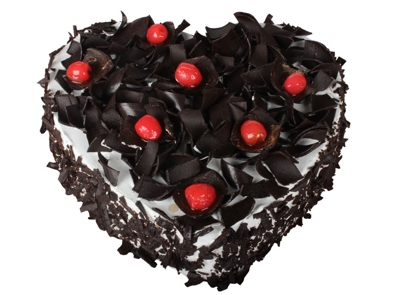 Monginis Cake Designs For Anniversary : Heart Shaped Wedding Anniversary Cakes