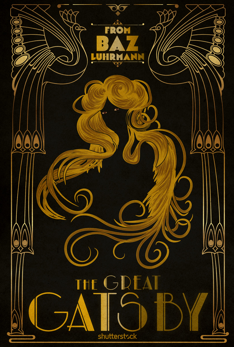Great-Gatsby-Poster