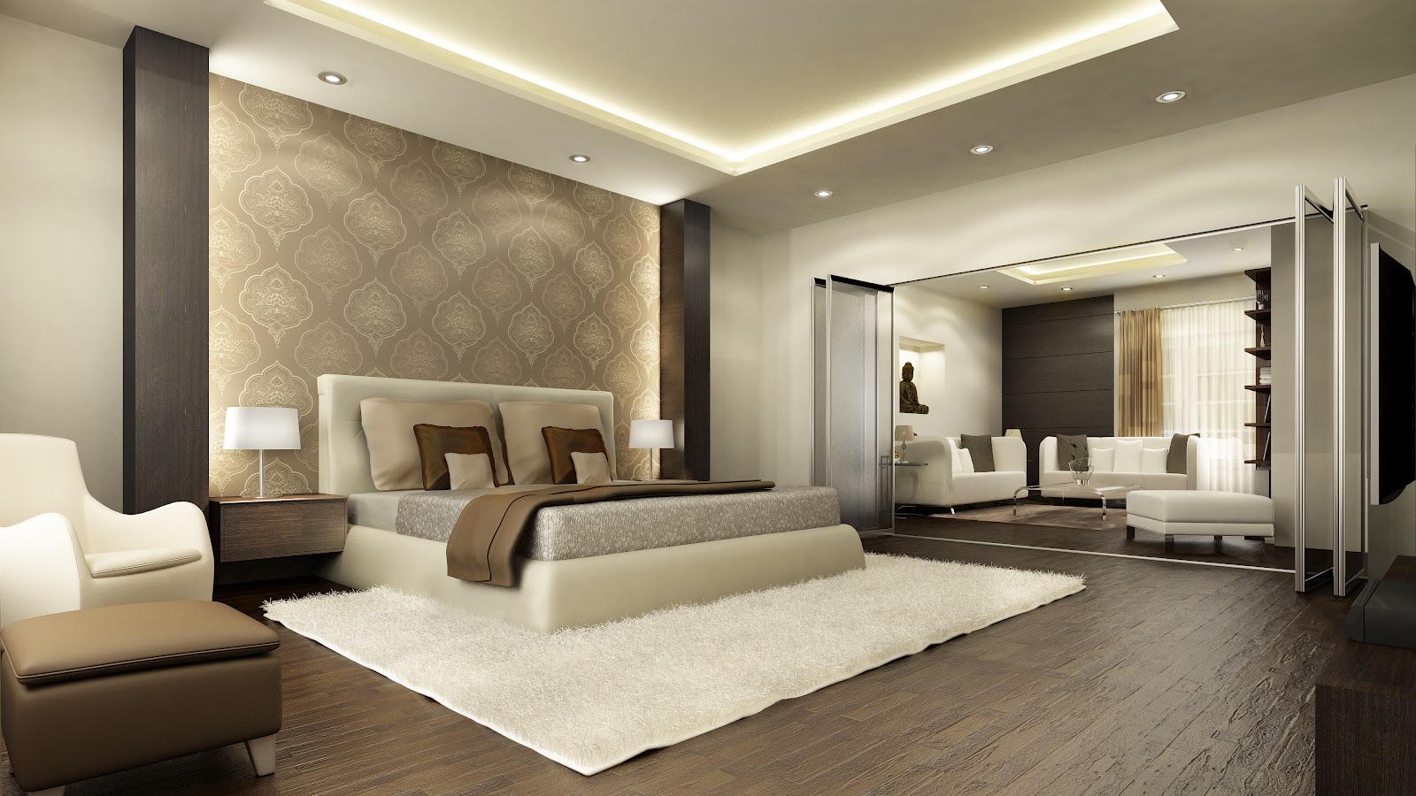 Master-Bedroom-Interior-Design