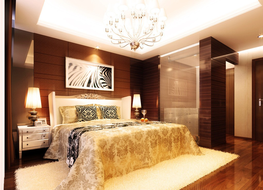 master bedroom interior design ideas interior design styles master bedroom 19138