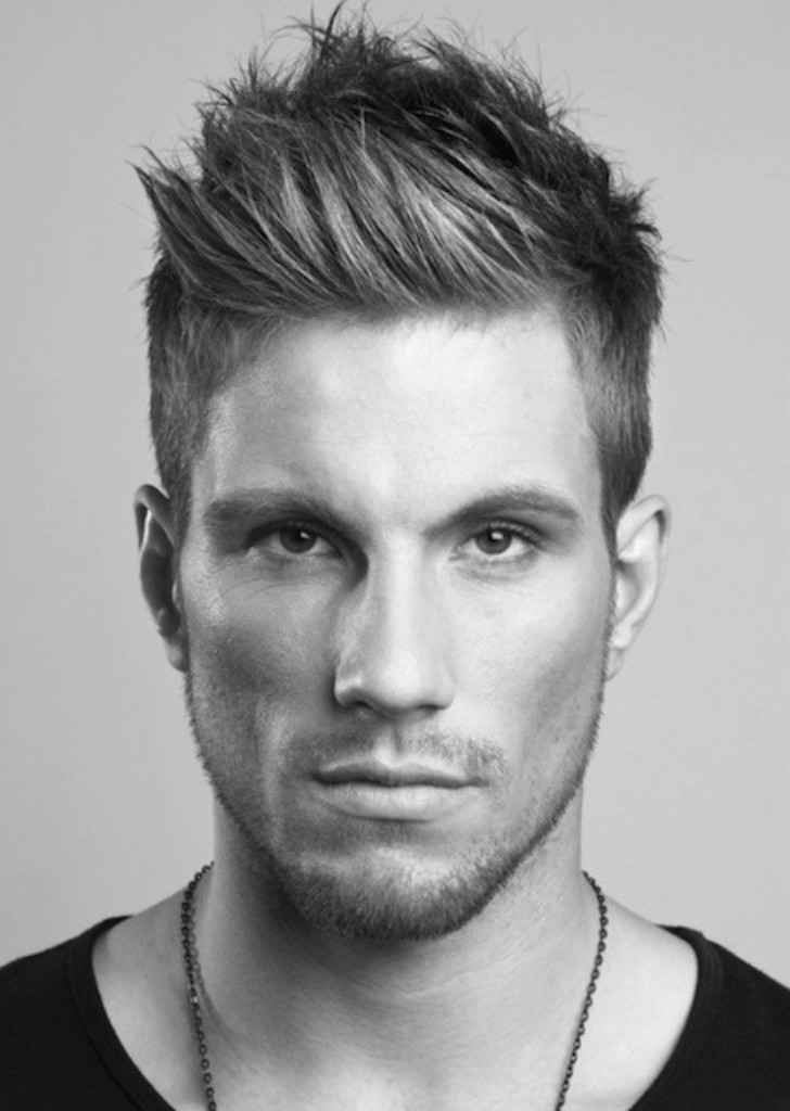 New-hairstyles-for-men-2015-natural