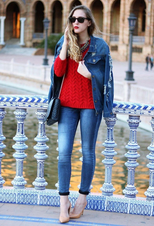 Outstanding-Skinny-Jeans-Designs-For-Girls-2015