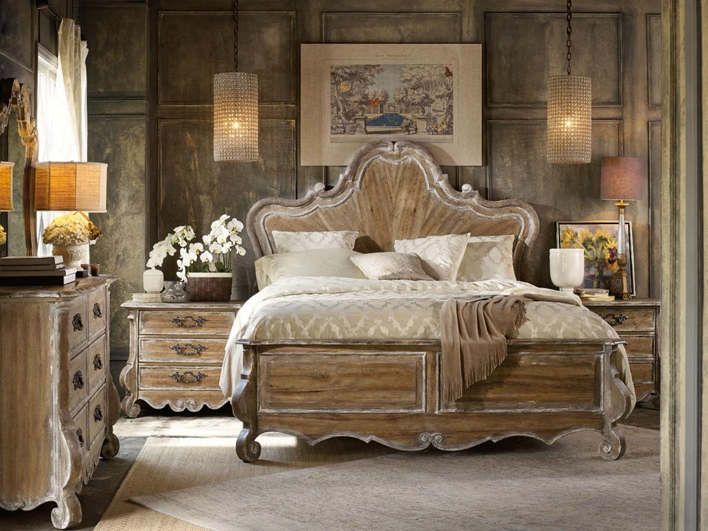 Home decor trends 2015 - New orleans style bedroom decorating ideas ...