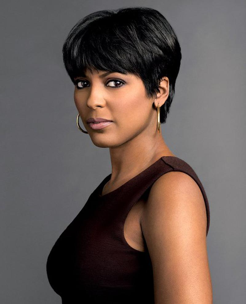 Simple-Short-Hairstyles-for-Black-Women