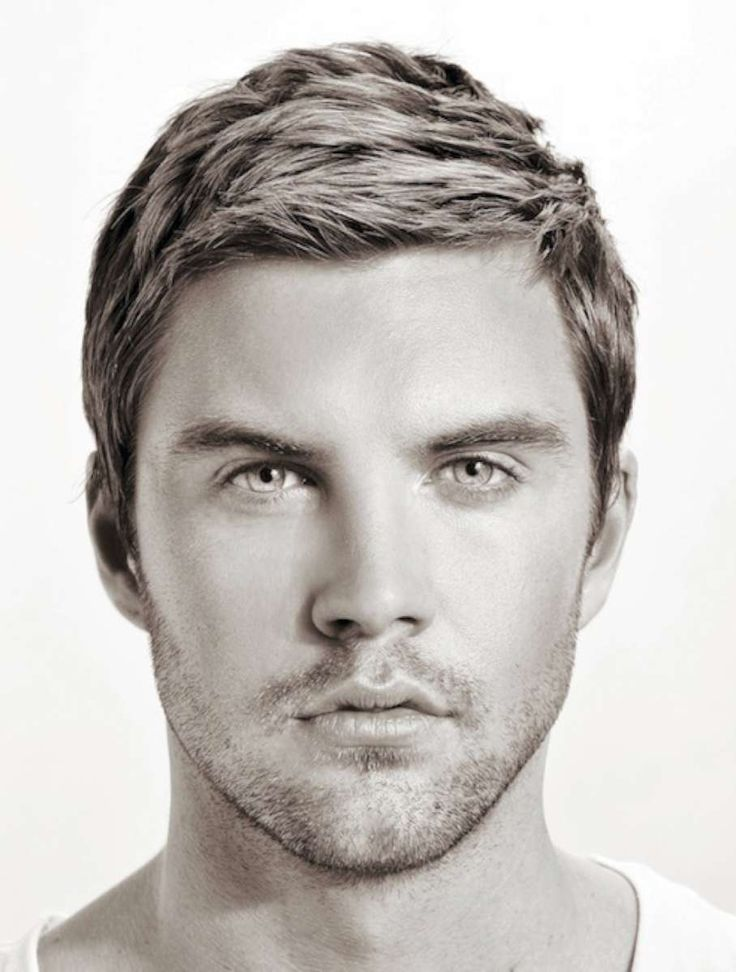 Top-Mens-Short-Hairstyles-2015