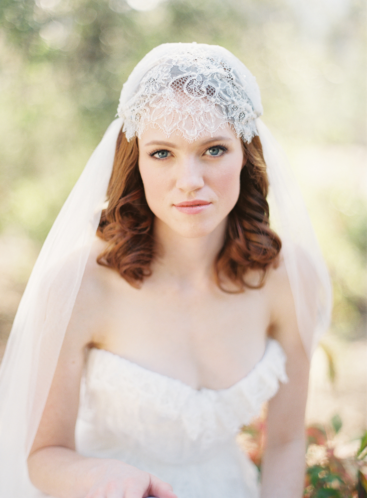 Wedding-Veil-Styles-2014-Collection-For-Bride