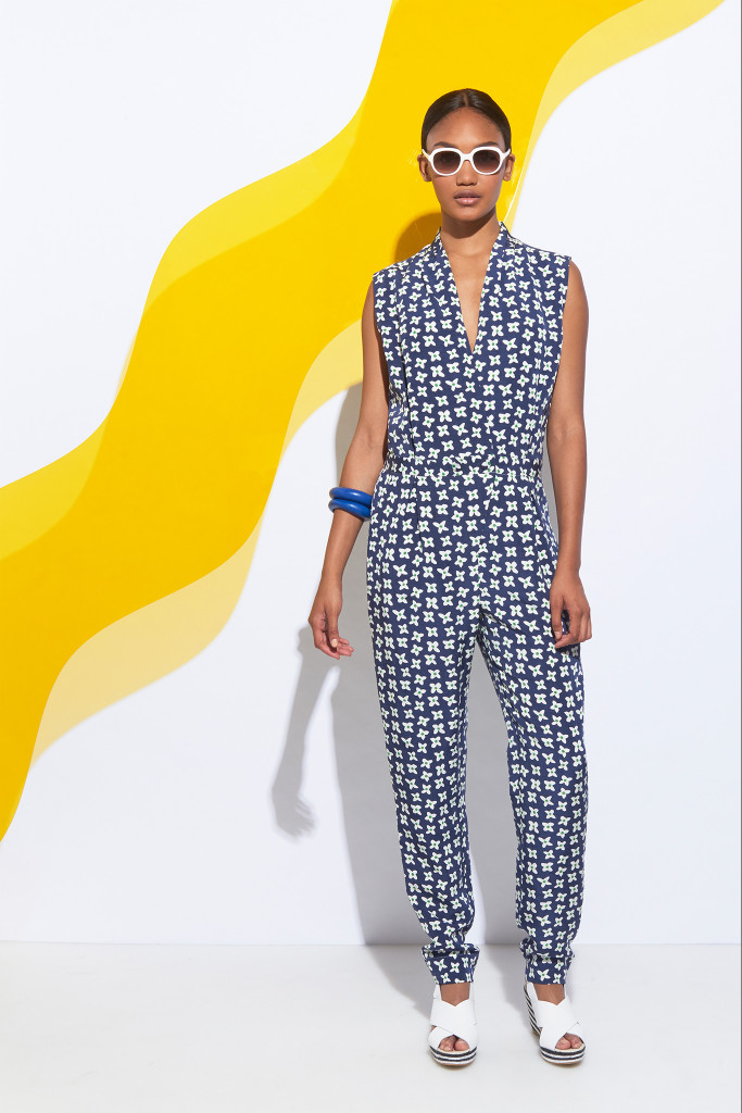 0f3e8b6488ae Jumpsuits For Women Spring Summer 2015