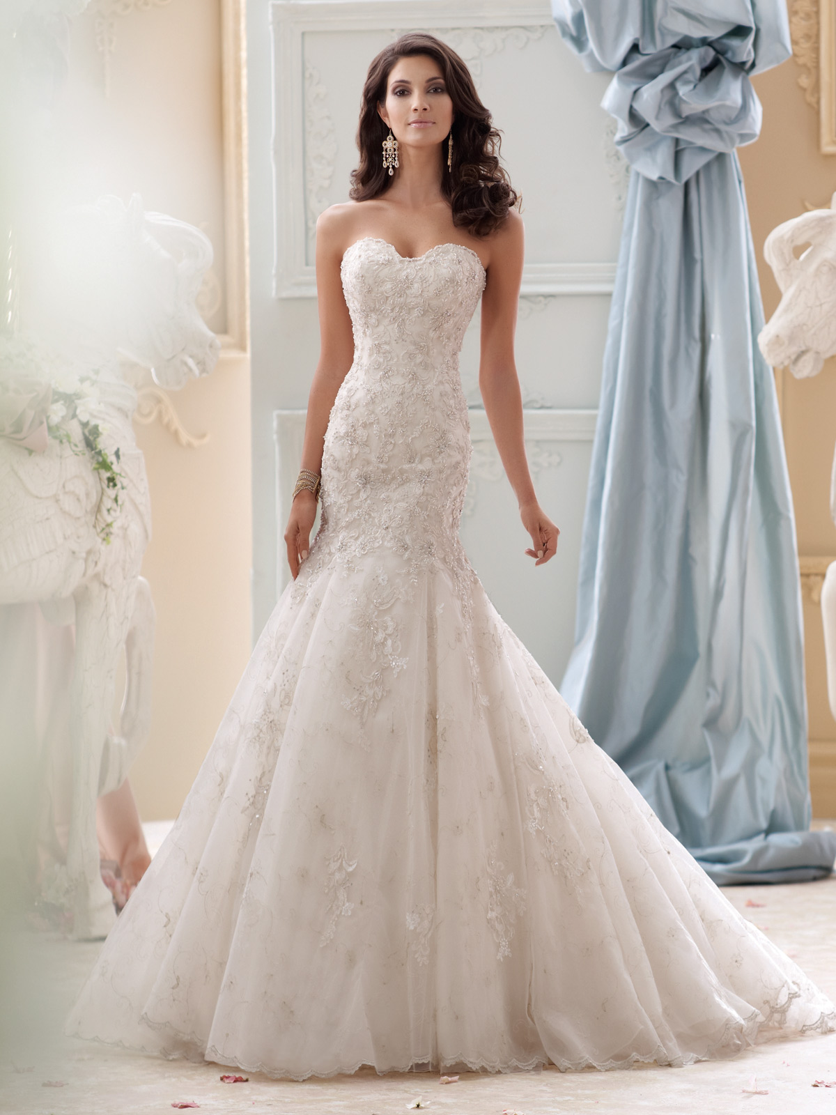 general-ideas-enchanting-donate-wedding-dresses-in-tampa-florida-2015-wonderful-chic-and-nice-2015-wedding-dresses-stunning-elegant-2015-wedding-dress-designs-short-wedding-dress-2015