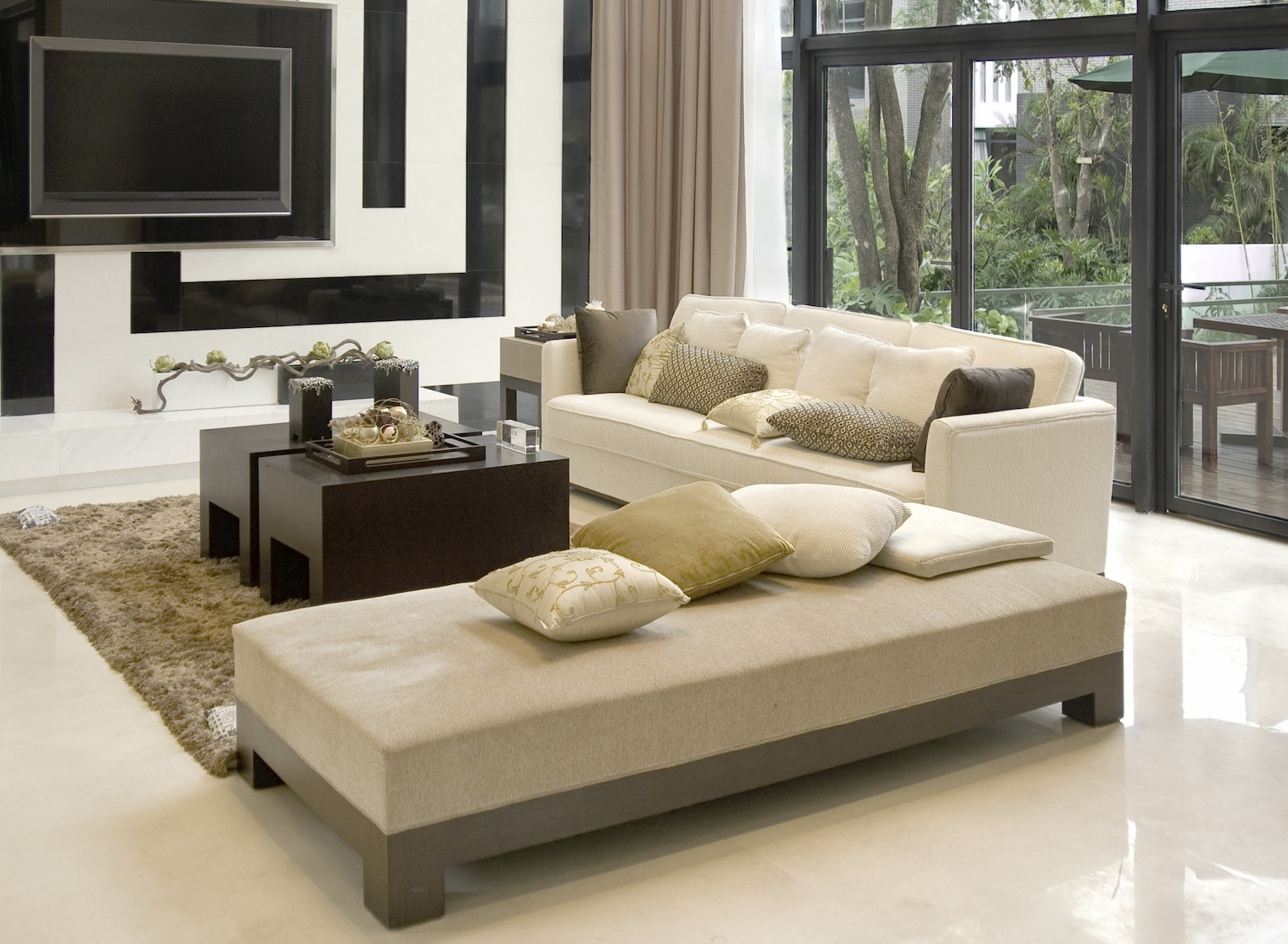 home decor design trends 2015 home decor trends 2015 12222