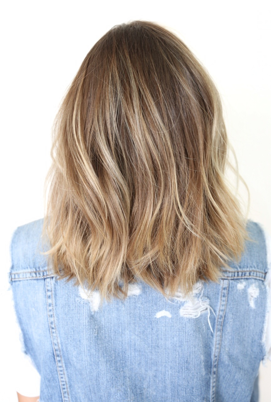 30 Beautiful Bob Haircut Long In Front Short In Back Unique