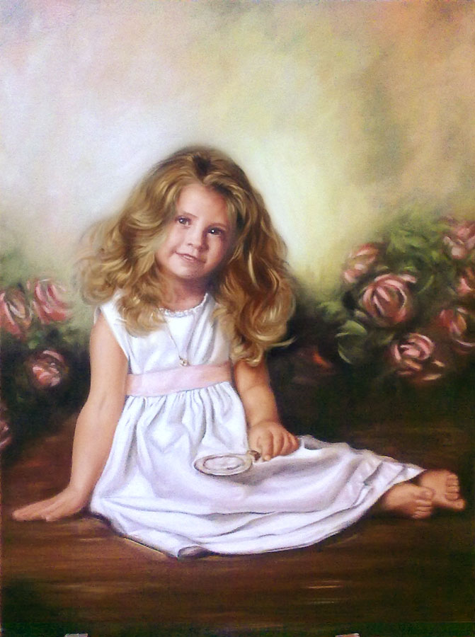 oil_painting_girl_in_white_by_rainwalker