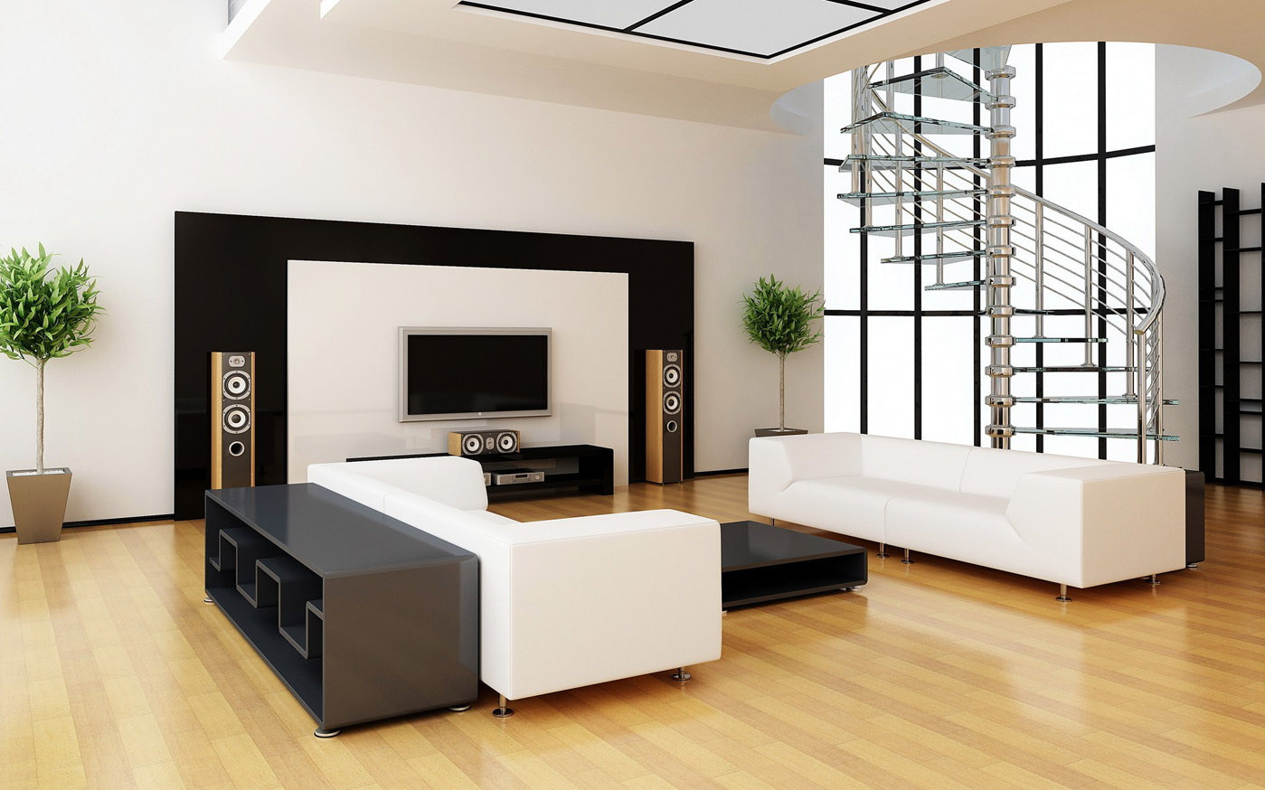 perfect-contemporary-living-room-on-living-room-with-contemporary-living-room-ideas-apartment-contemporary-living-plan