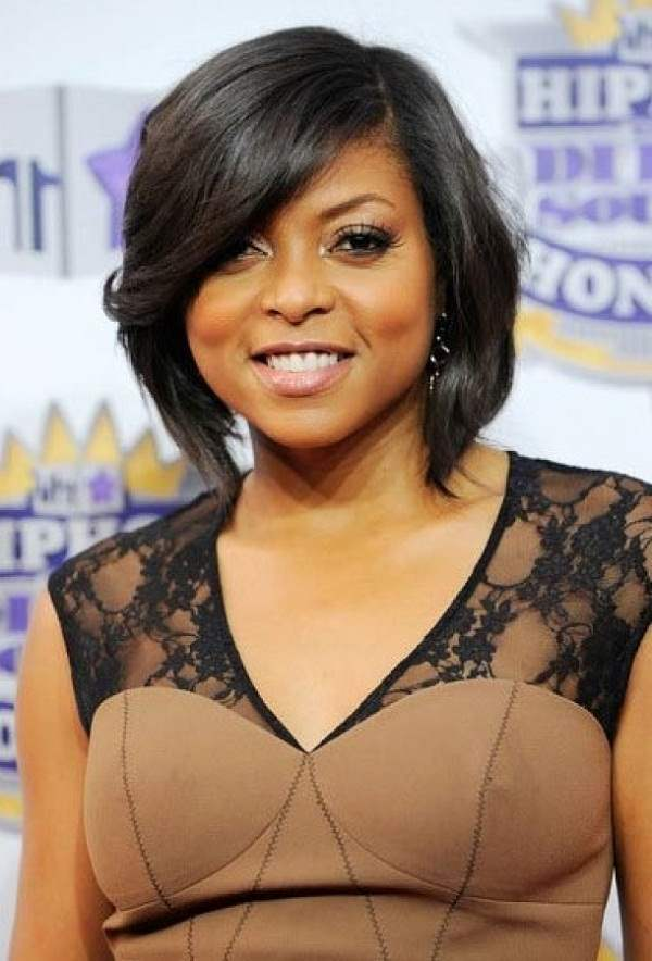 short-bob-hairstyles-for-black-women