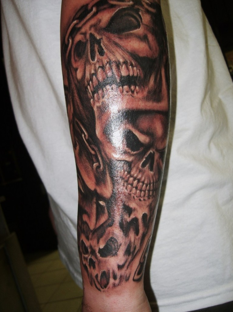 skull-tattoo-leg-sleeve-hd-skull-full-sleeve-tattoos---37-cool-full-sleeve-tattoos-for-men-pictures