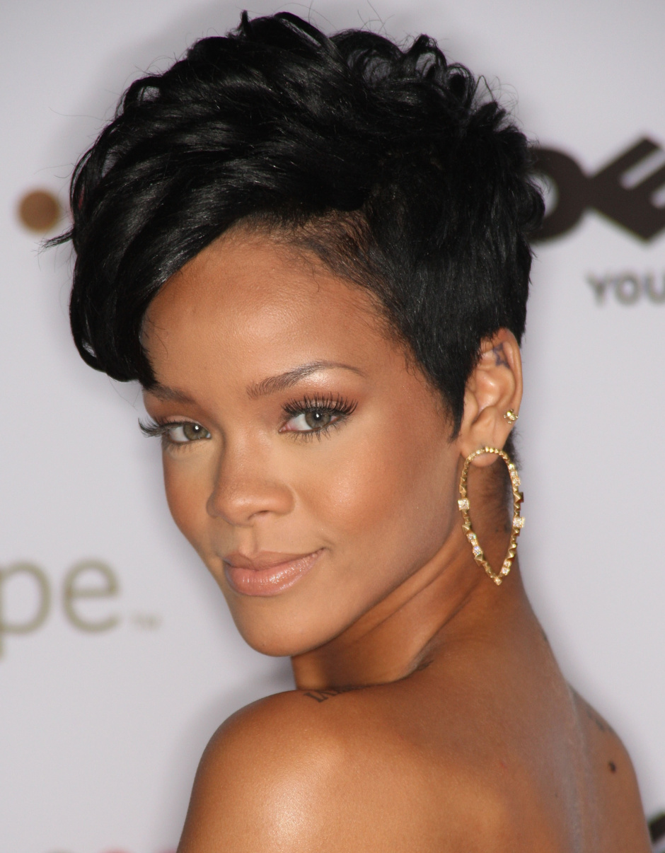 sophisticated-black-hairstyles-pictures