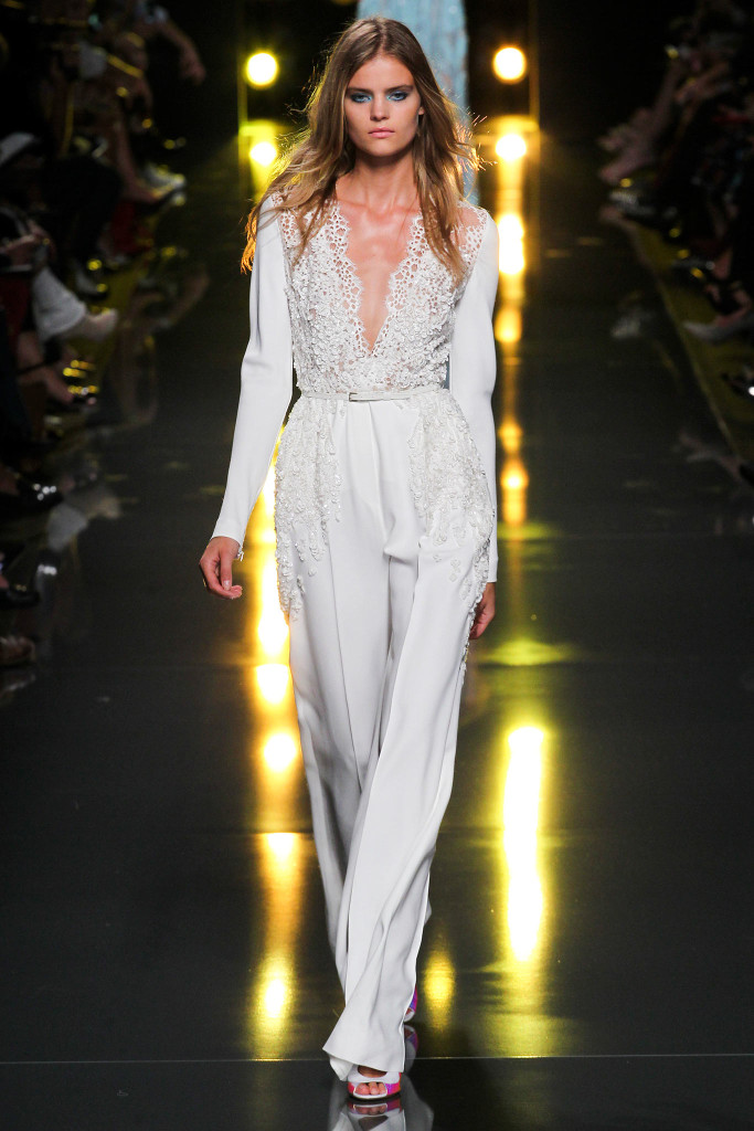 spring_summer2015_trends_summer-trends-2015_gigham_tailoring_denim_jumpsuit_hippie-trend_fabulous-muses