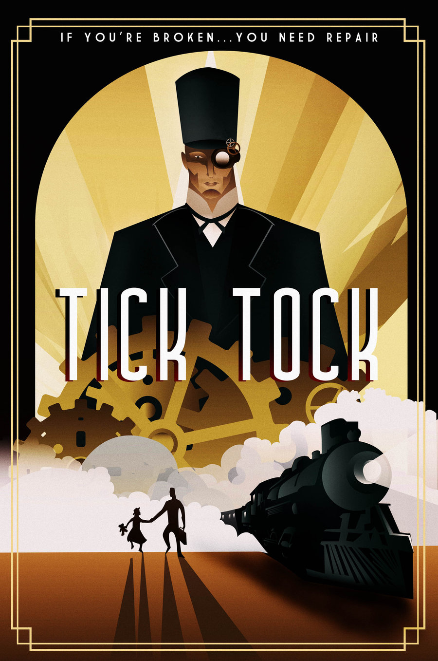 tick_tock_movie_poster_by_rodolforever