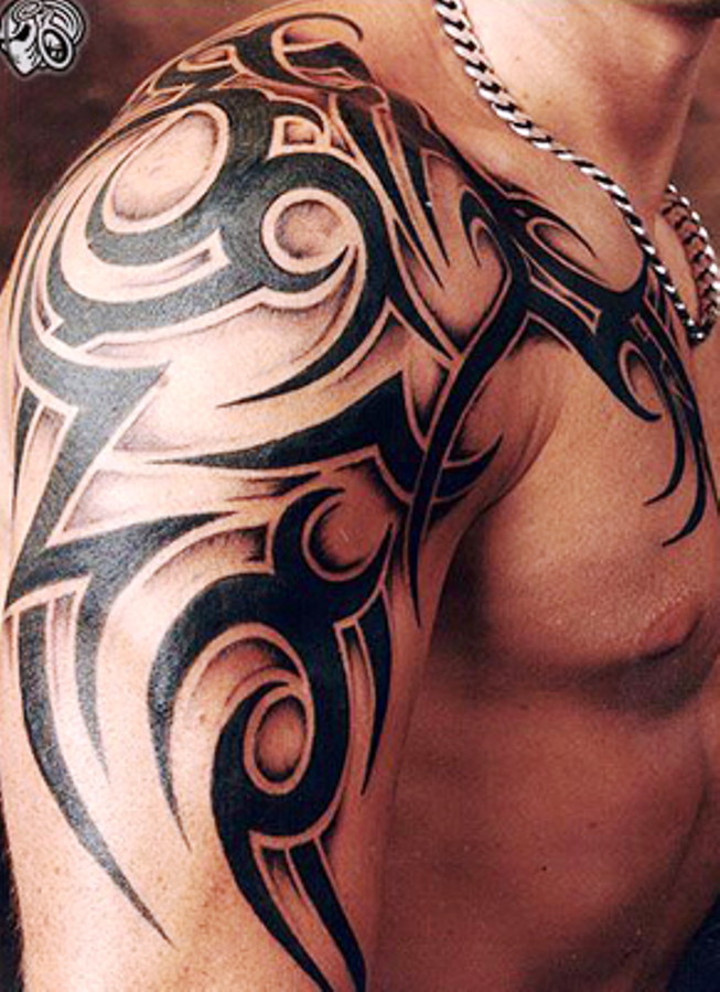 tribal-arm-tattoos-for-men-half-sleeves-popular-tattoo-design-arm-tattoos-for-men-half-sleeves-pictures