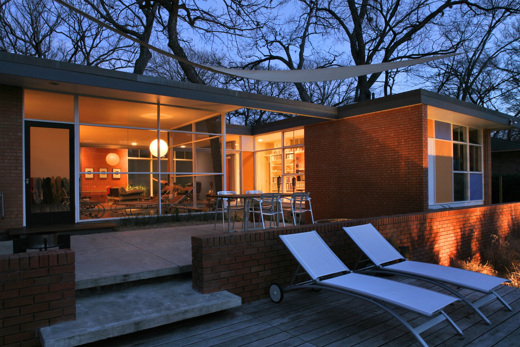 uncategorized-astounding-modern-prefab-homes-palm-springs-prefab-modern-homes-wisconsin-prefab-modern-homes-washington-state-modern-prefab-homes-washington-dc-modern-prefab-homes-west-virginia