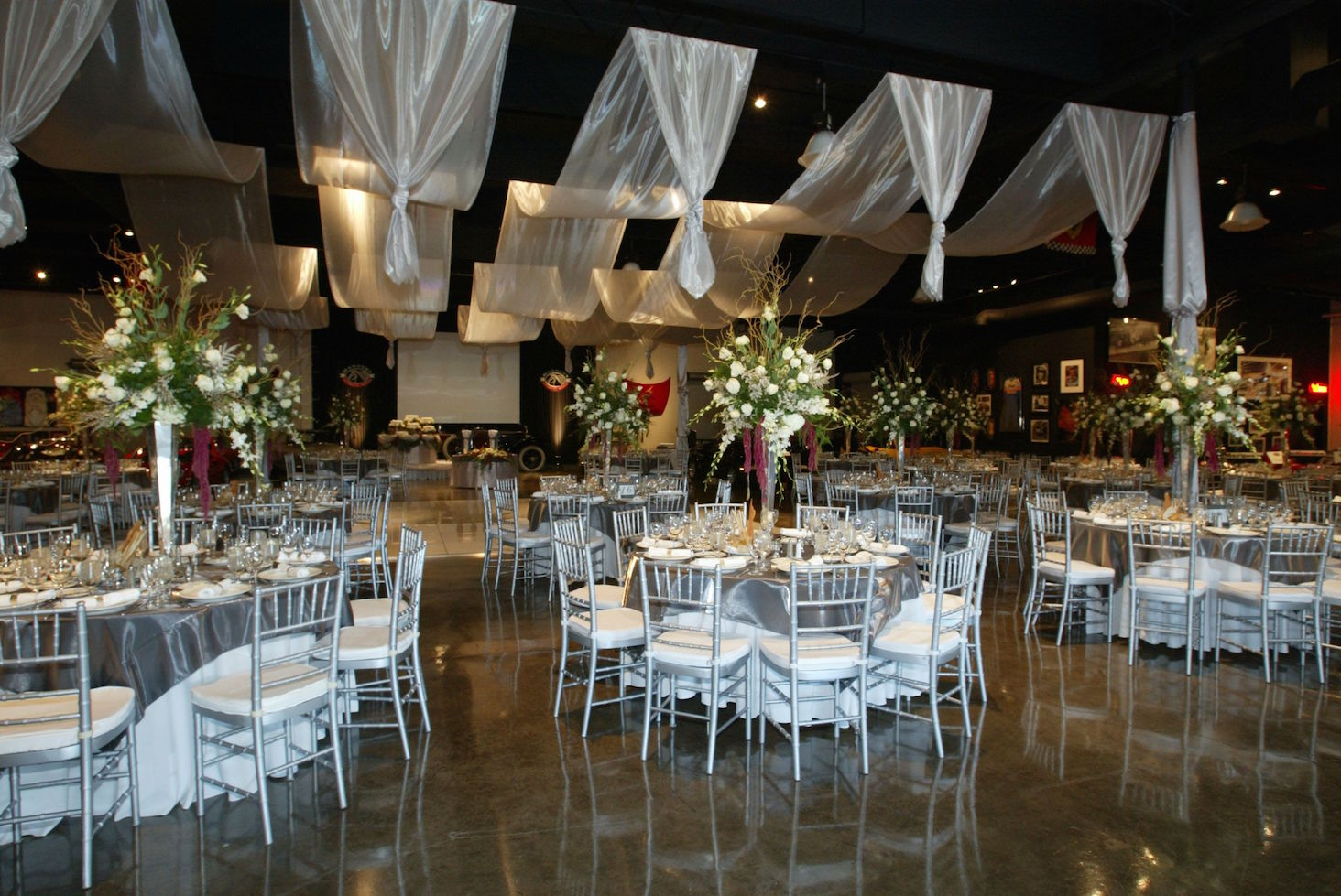 unique-wedding-reception-ideas