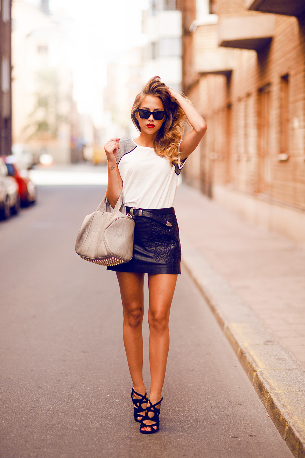 Summer Clothes For Teenage Girls