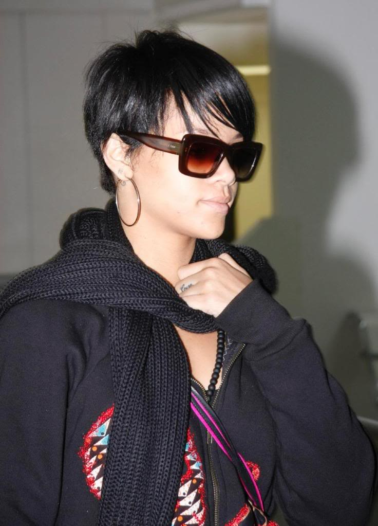 Cute-Short-Black-Haircuts-for-black-hair