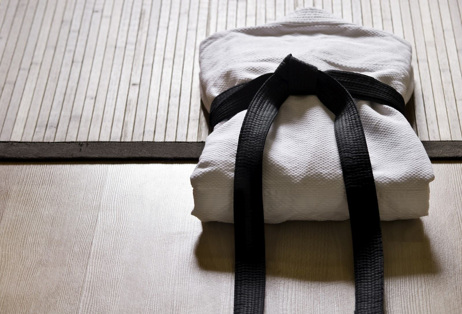 Japanese martial arts wallpapers HD Wallpapers & Backgrounds Judo
