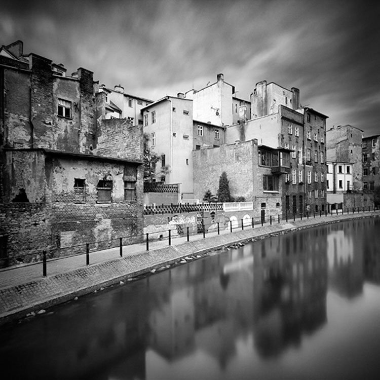 Maciej-Leszcynski-Cityscapes-fine-art photography