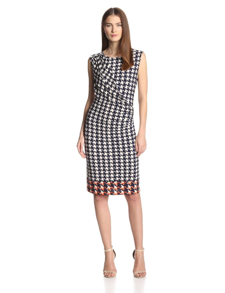 Womens-Dresses-for-Work-Image
