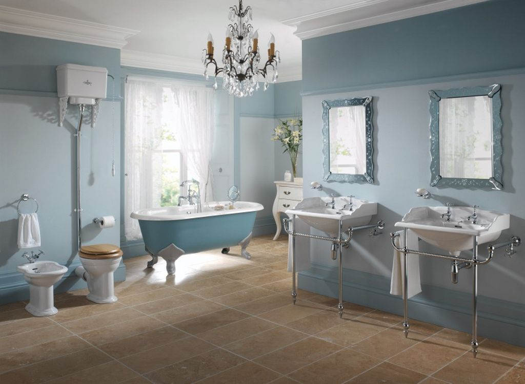 bathroom-decoration-ideas