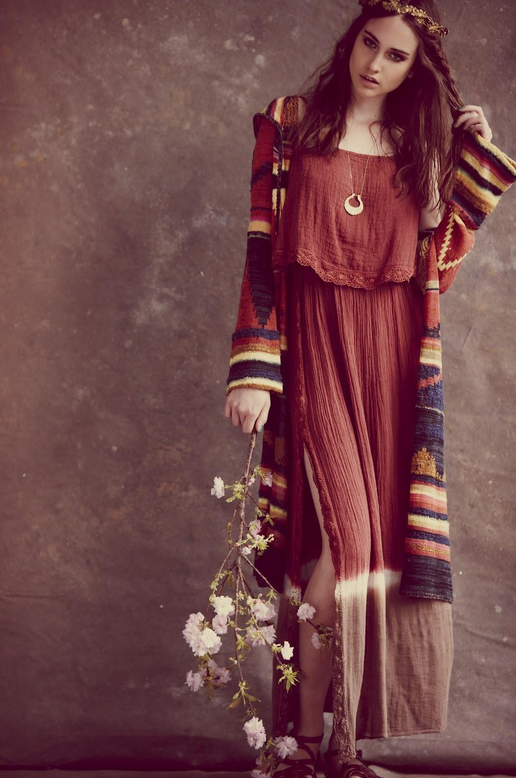 bohemian-fashion-for-women